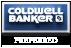 Callgregparker's Company logo