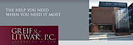 Greif And Litwak Pc's Company logo