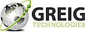 Greig Technologies's Company logo