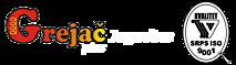 Grejac Plus's Company logo