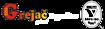 Grejac Plus's company profile