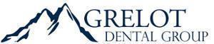 Grelot Dental Group's Company logo
