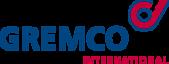 Gremco Gmbh's Company logo