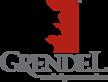 Grendel's Company logo