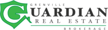 Grenville Guardian Real Estate's Company logo