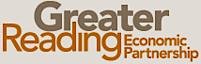 GREP's Company logo