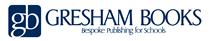 Gresham Books's Company logo