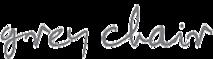 Grey Chair's Company logo