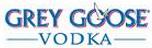 Grey Goose's Company logo