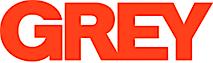 Grey Group's Company logo