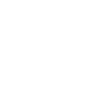 Grey London's Company logo