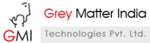 Grey Matter India's Company logo