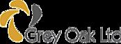 Grey Oak's Company logo