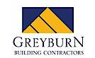 Greyburn Building Contractors's Company logo
