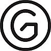 Greycork's Company logo