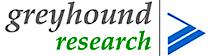Greyhound Research's Company logo