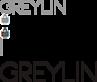 Greylincollection's Company logo