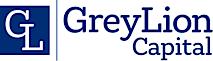 GreyLion Capital's Company logo