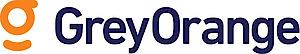 GreyOrange's Company logo