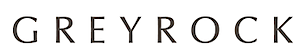 Greyrock's Company logo