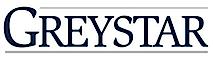 Greystar's Company logo