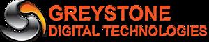 Greystone Digital Technologies's Company logo