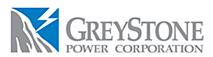 GreyStone Power's Company logo