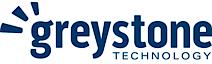 Greystone's Company logo