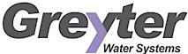 Greyter's Company logo