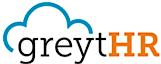 greytHR's Company logo
