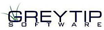 Greytip Software's Company logo