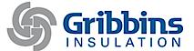 Gribbins's Company logo