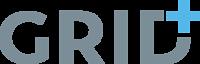 Grid+'s Company logo