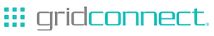 Grid Connect's Company logo