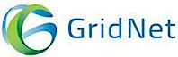 Grid Net, Inc.'s Company logo
