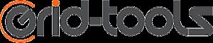 Grid-Tools's Company logo