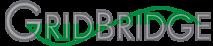 GridBridge's Company logo