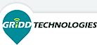 GRiDD Technologies's Company logo