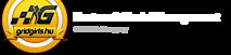 Gridgirls.hu's Company logo