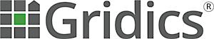Gridics's Company logo