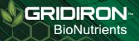 gridironbionutrients's Company logo