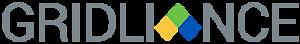 GridLiance's Company logo