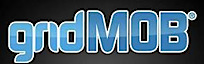 gridMOB's Company logo