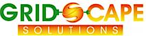 Gridscape Solutions's Company logo