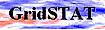 Superior Transcribing Service's Competitor - GridSTAT logo