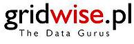 Gridwise's Company logo