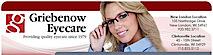 Griebenow Eye Care's Company logo