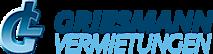 Griesmann Vermietungen Augsburg's Company logo