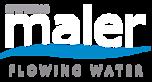 Griferias Maier's Company logo