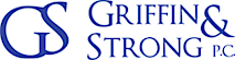Griffin & Strong, P.c's Company logo